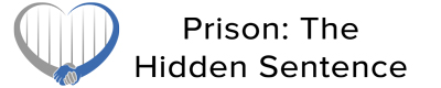 Prison: The Hidden Sentence Logo