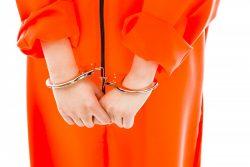 prisonthehiddensentence.com