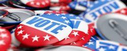 Vote Restoration for Felons