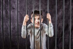 Prison the Hidden Sentence