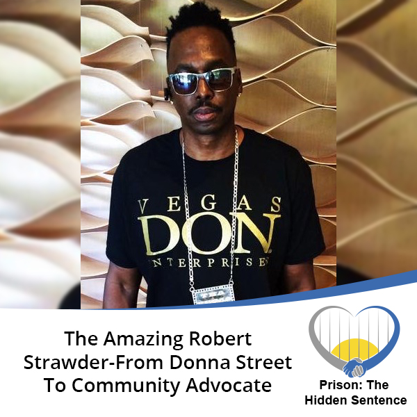 PHI 7 | Community Advocate