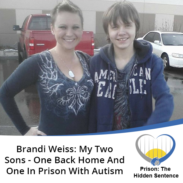 PHI 10 | Sons In Prison